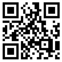 qr code để download app